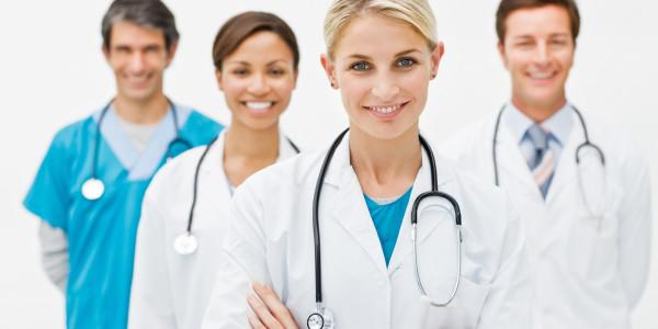 лекари