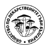 Общество по лекарствените гъби България
