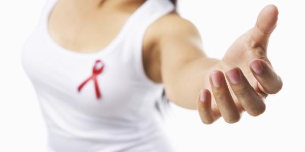 рак на всичко е лечим - подай ръка